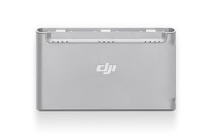 DJI Mini 2 Two-Way Charging Hub