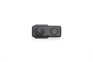 DJI Pocket 2 Mini Control Stick