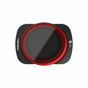 DJI OSMO POCKET/ POCKET 2 - SINGLE FILTER