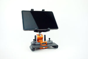 LifThor Mjolnir Tablet Holder Combo for Autel Evo Series