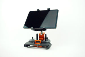 LifThor Mjolnir Tablet Holder for Autel Evo Series