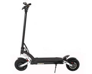Kaabo Electric Scooter | Mantis | 10 Elite | Dual Motor