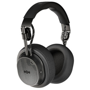 MARLEY Exodus ANC Over-Ear Bluetooth® Headphones