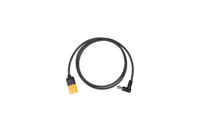 DJI FPV Google Power Cable (Part 11)