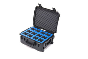 Go Professional DJI MATRICE 200/210 BATTERY CASE