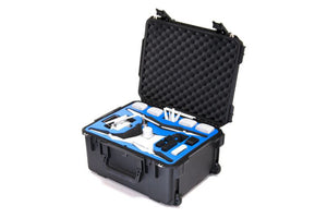 Go Professional Phantom 4 RTK Case