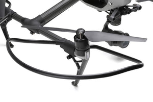 DJI Inspire 2 Propeller Guards (part 48)