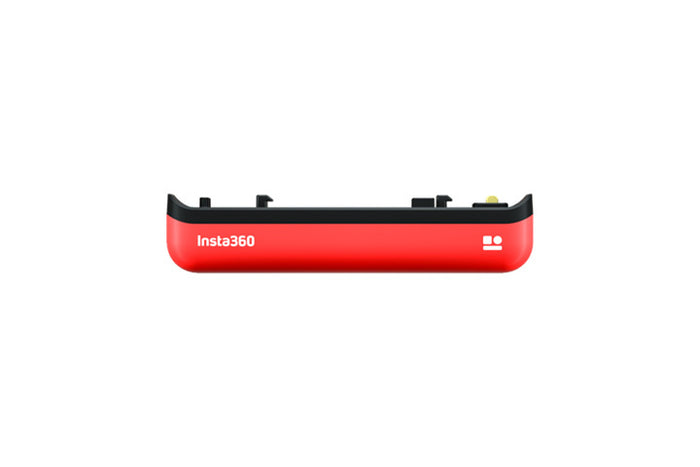 Insta360 Battery Base for ONE R