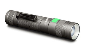 KONUS KONUSLIGHT-RC5 800 LUMEN RECHARGEABLE