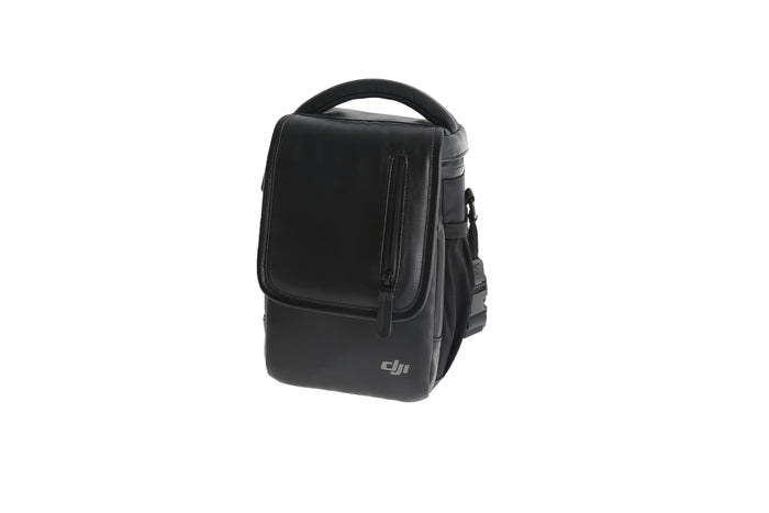 DJI Mavic Pro Shoulder Bag (Part 30)
