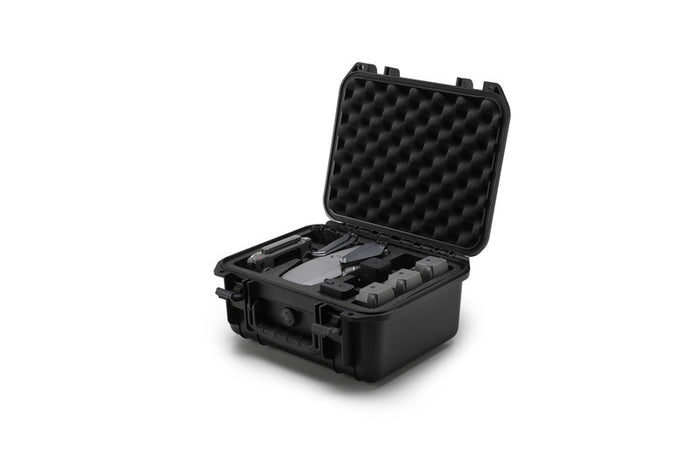 DJI Mavic 2 Protector Case (Part 22)