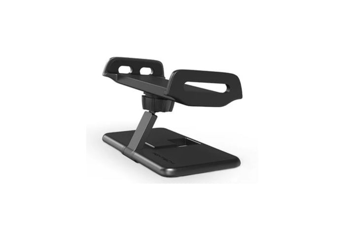 PGYTECH Tablet/iPad Holder
