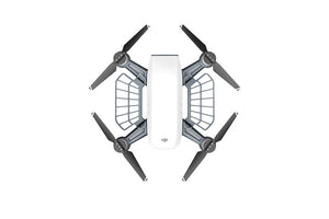 PGYTECH hand guards for DJI Spark