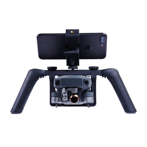 PolarPro Katana Tray for DJI Mavic Pro