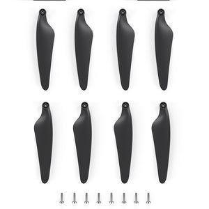 Zino Propeller A/B Set