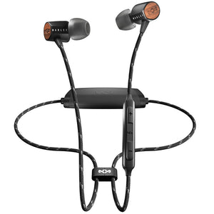 MARLEY UPLIFT 2 WIRELESS Wireless Bluetooth® Earbuds