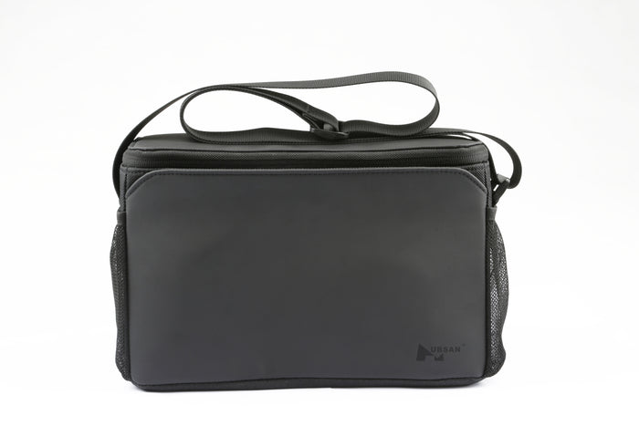 Hubsan Zino 2 Carry Bag Black
