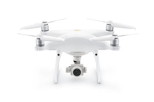 DJI Phantom 4 Pro+ V2.0 (with screen)