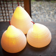 contemporary-lantern-thumbnail