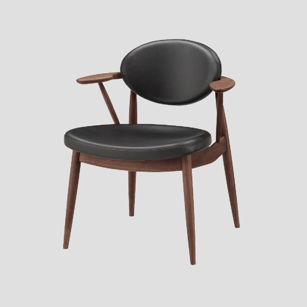 Boss Dining Chair