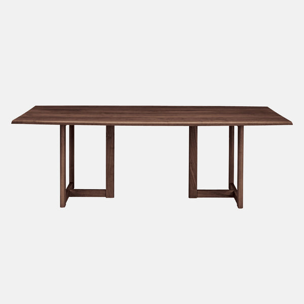 Boss Dining Table