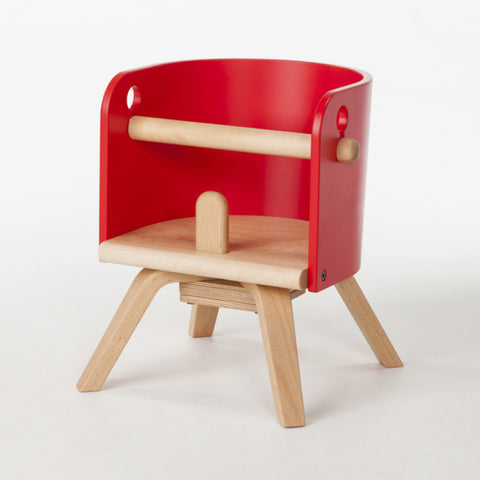 Carota Mini-Chair