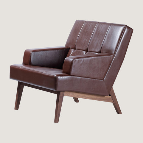 CLIFF Sofa 1-Seater