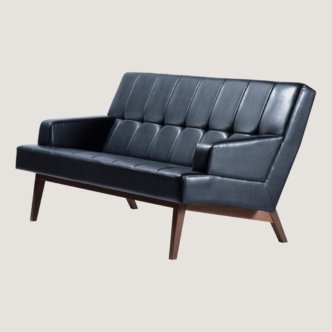 CLIFF Sofa 2-Seater