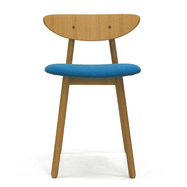 cobrina Chair