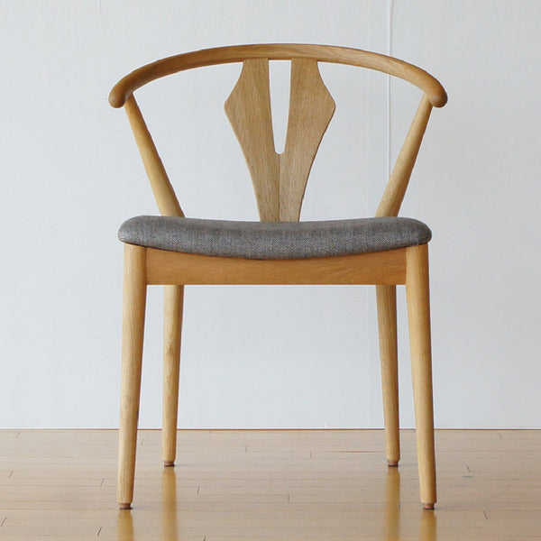COTY Chair