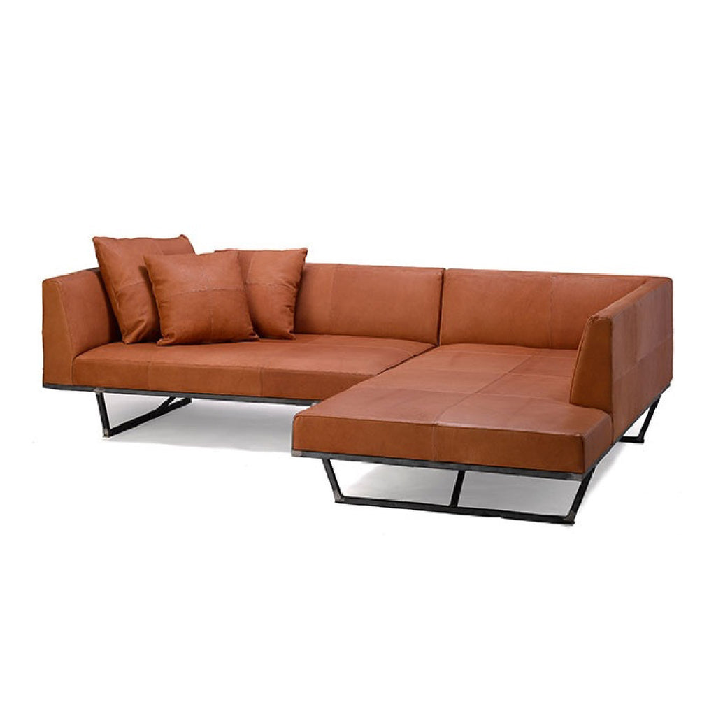 flat daybed sofa - Daybed Sofa