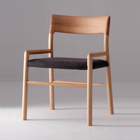 FORMS Arm Chair Bold