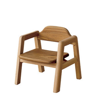 Stacking Baby Chair