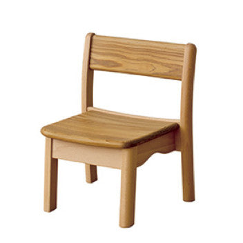Stacking Kids Chair