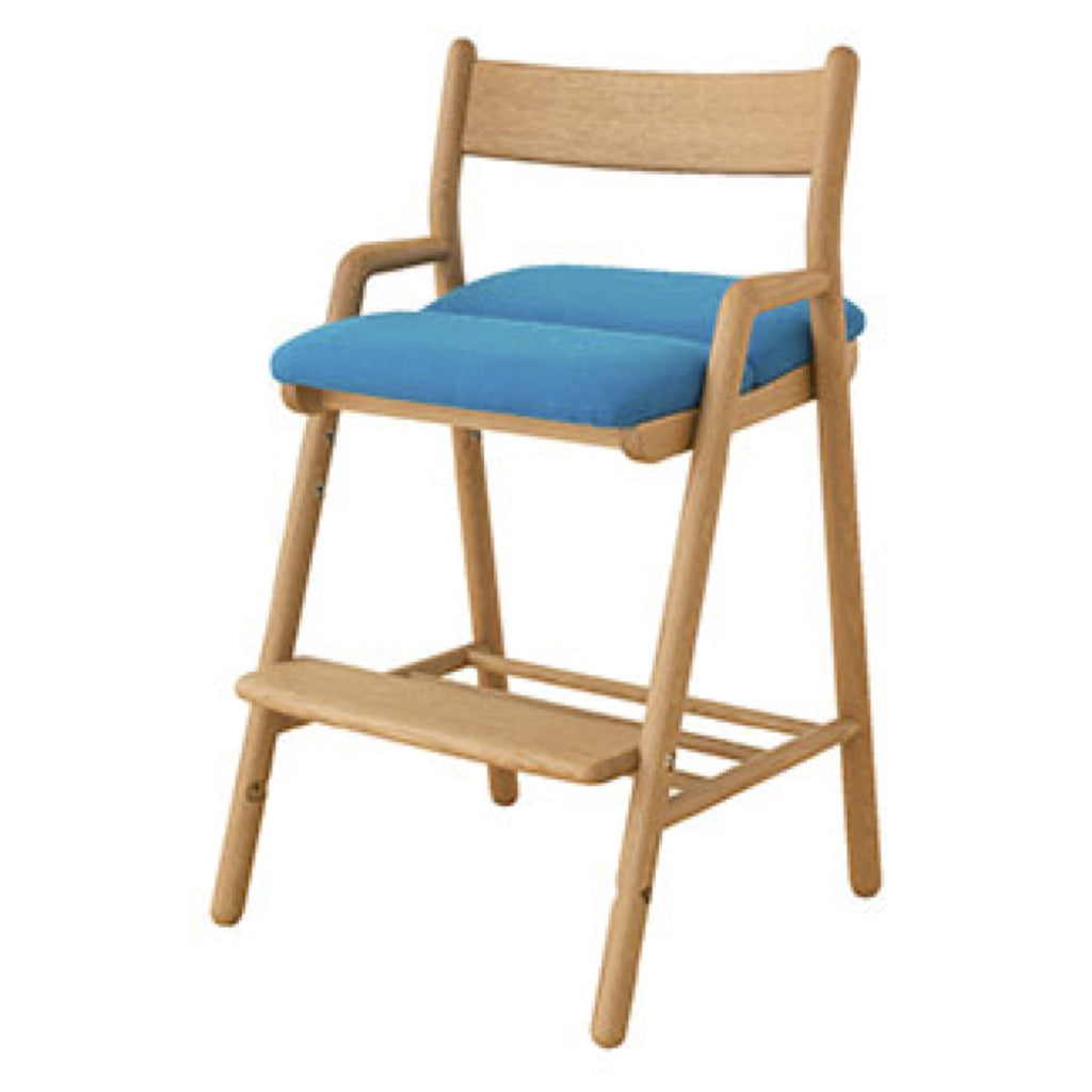 cobrina Kid's Chair