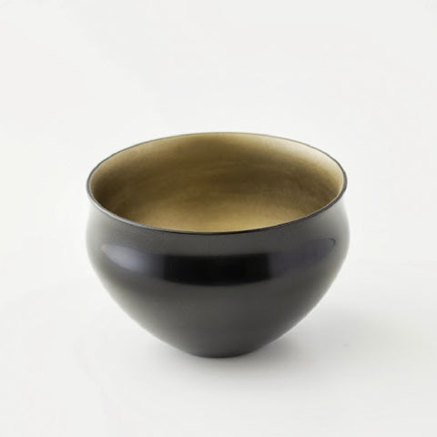 Makie Lacquer Bowl