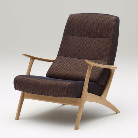 Mille-feuille Chair