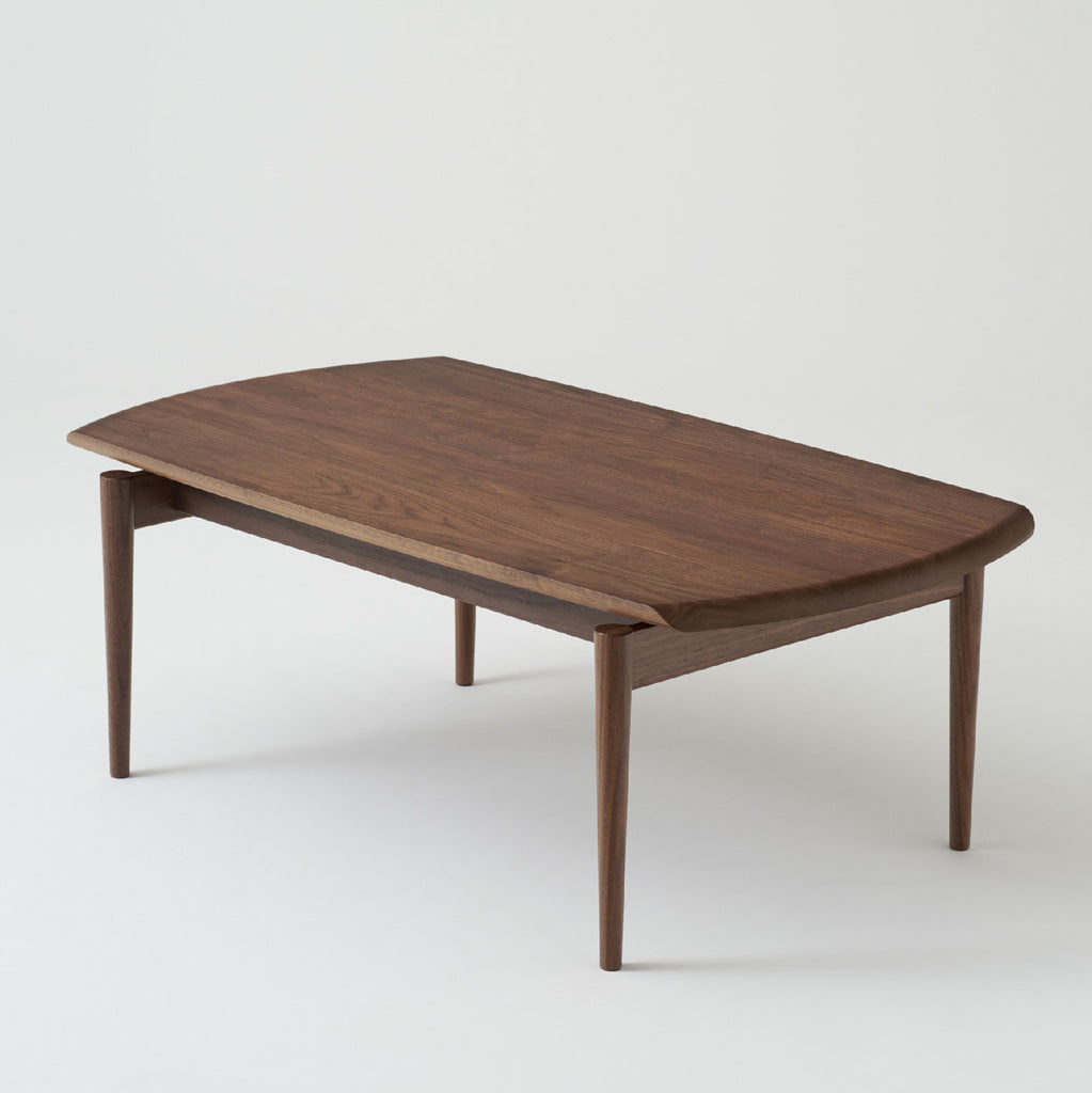 Seoto-EX Coffee Table