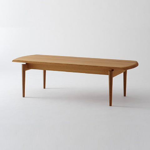 Seoto Coffee Table