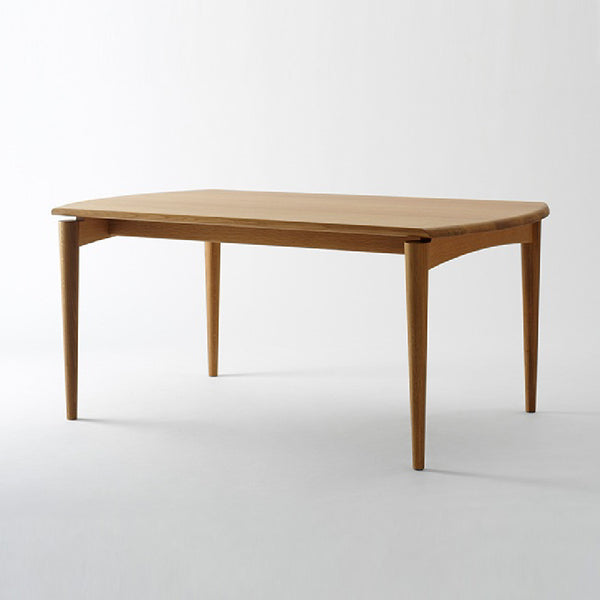 Seoto Dining Table