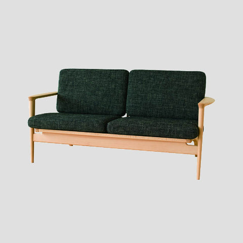Seoto Sofa 2-seater