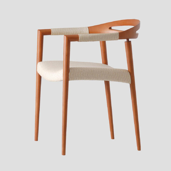 Sola Arm Chair