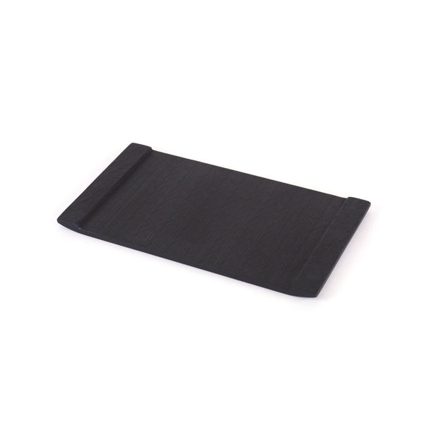 SUZURI Rectangle Plate Return Edges
