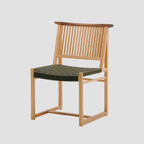 TWW T-Back Dining Chair