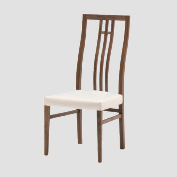 TWW High Back Side Chair