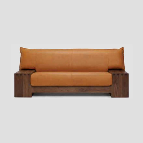 TWW Kiza Love Sofa