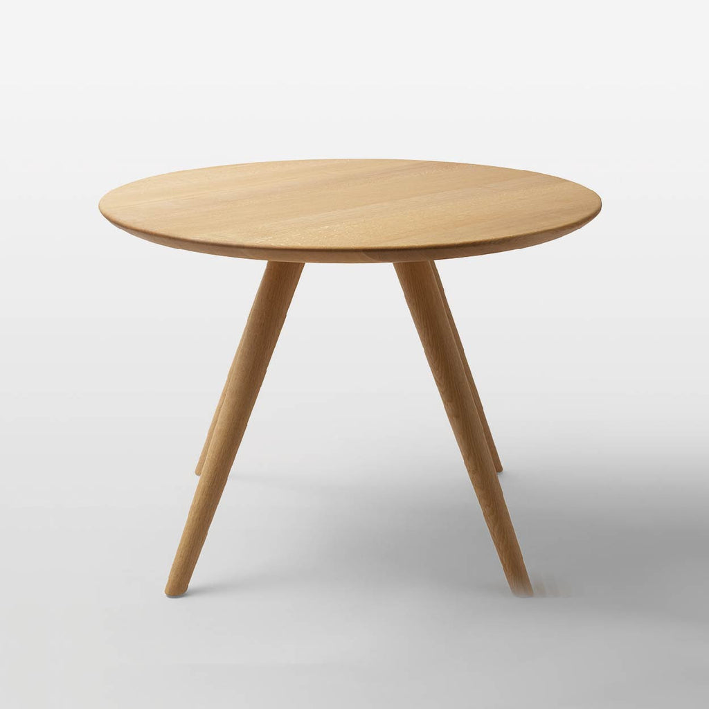 Sori Yanagi Table