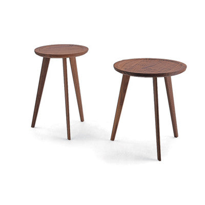 TWW Kura Windsor Side Table