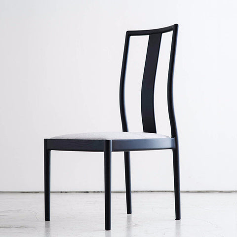 WANG Chair