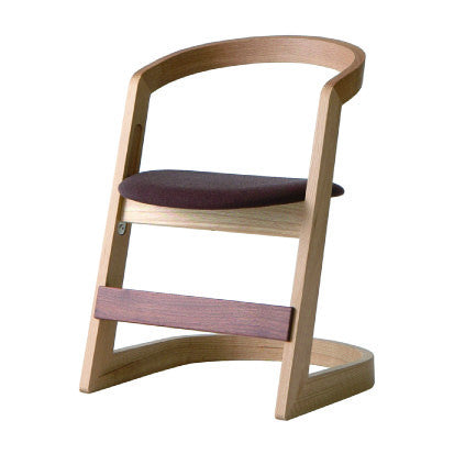 Accent High-Chair